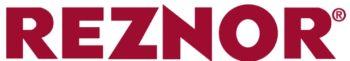 reznor-logo